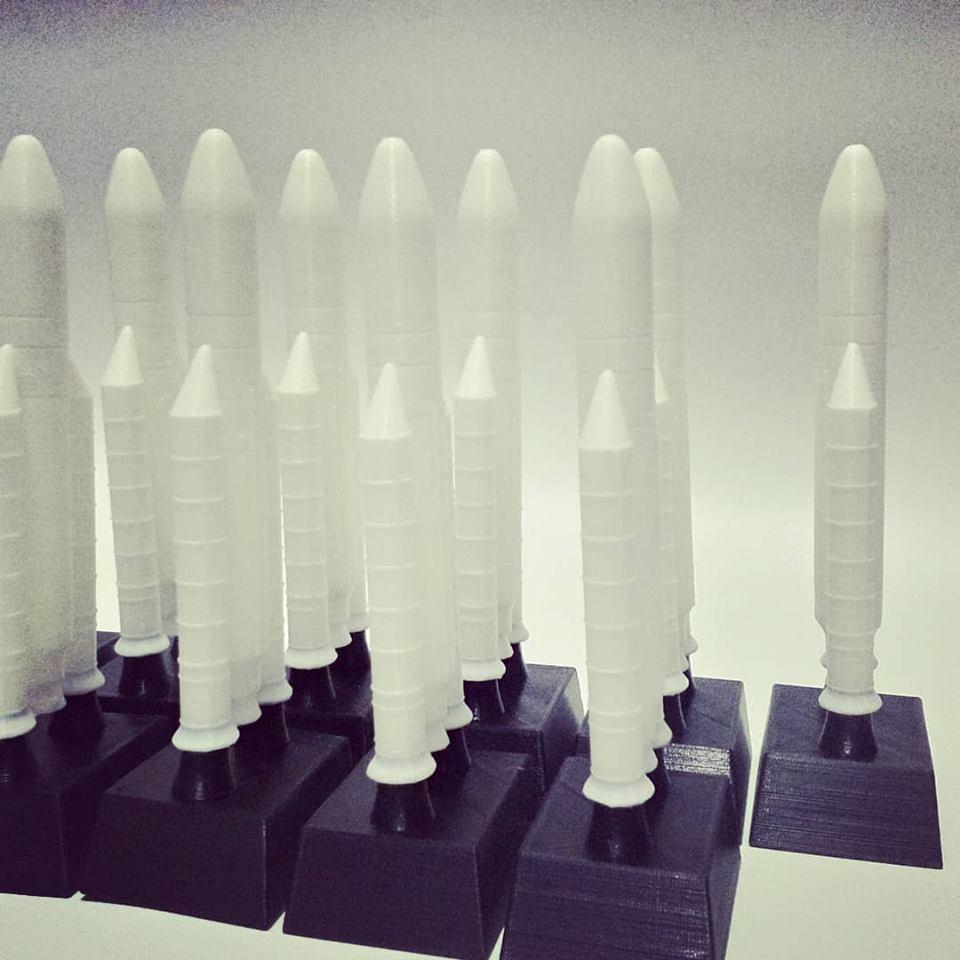 roket2