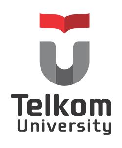 Logo_Telkom_University_potrait