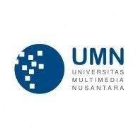 universitas-multimedia-nusantara-umn-logo-6F686AD356-seeklogo.com